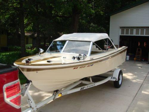 80 Hp Mercury Classifieds Buy Sell 80 Hp Mercury Across The Usa