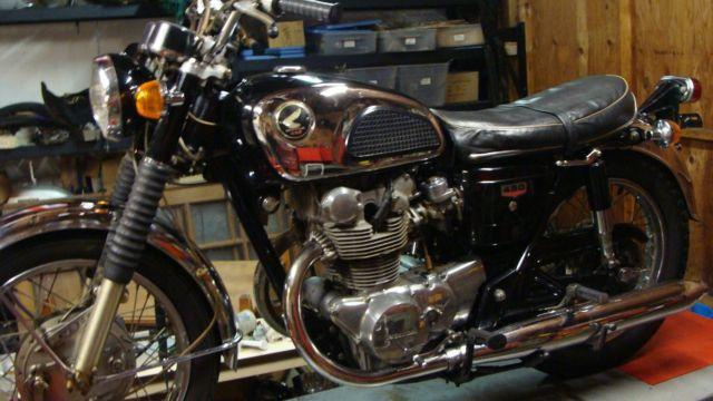 Motorcycles And Parts For Sale In Danville California