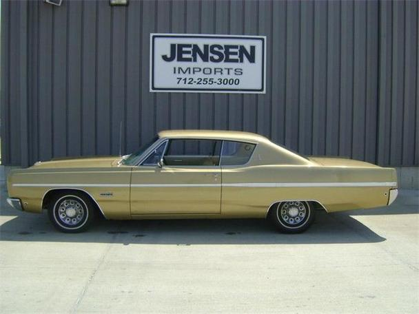 Plymouth Gran Fury Cars For Sale In The Usa Buy And Sell Used