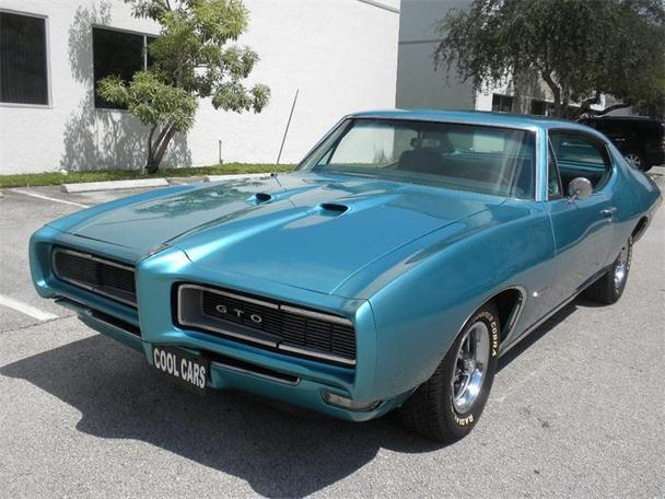 1968 Pontiac Gto 400 Engine likewise 1970 Camaro Ignition Wiring moreover 1967 Plymouth Gtx Engine further Part 618 656 694 171207 as well 1999 Kodiak C6500 Wiring Diagram. on 1967 gtx wiring diagram