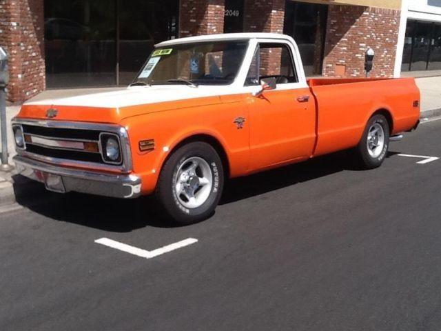 chevy c20 for sale in california classifieds buy and sell in 1969 Chevy C20 Blue chevy c20 for sale in california classifieds buy and sell in california americanlisted