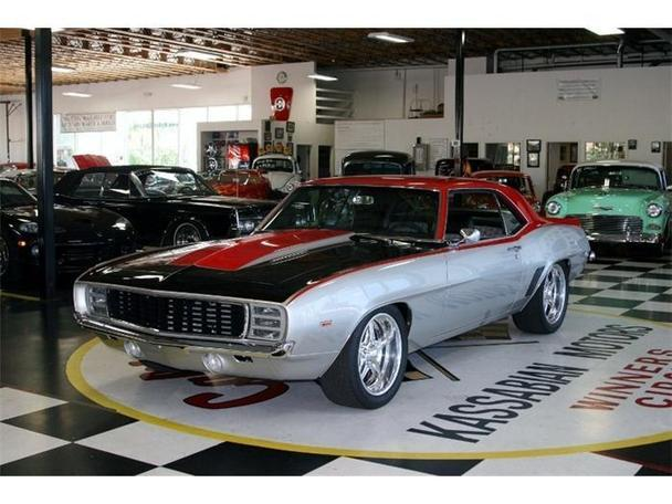 1969 chevrolet camaro for sale in dublin california classified. Black Bedroom Furniture Sets. Home Design Ideas