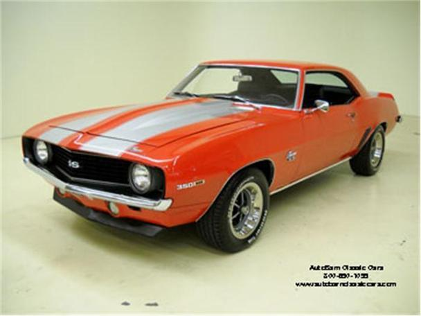 1969 chevrolet camaro rs ss for sale in concord north carolina. Cars Review. Best American Auto & Cars Review