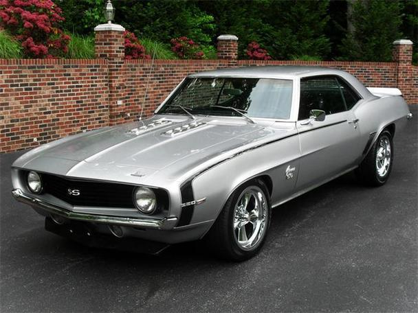 1969 chevrolet camaro ss for sale in huntingtown maryland classified. Black Bedroom Furniture Sets. Home Design Ideas