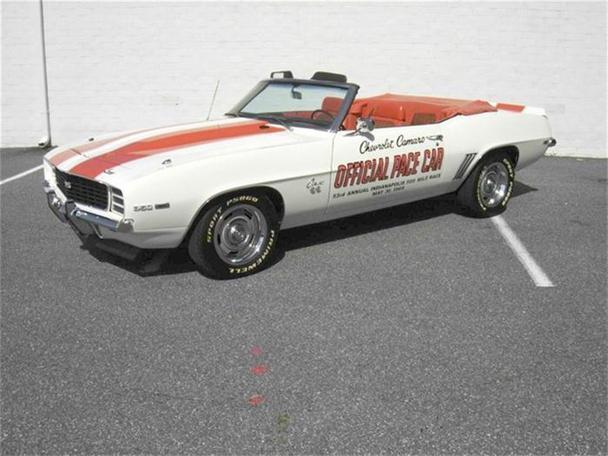 1969 chevrolet camaro ss for sale in hickory north carolina classified. Black Bedroom Furniture Sets. Home Design Ideas