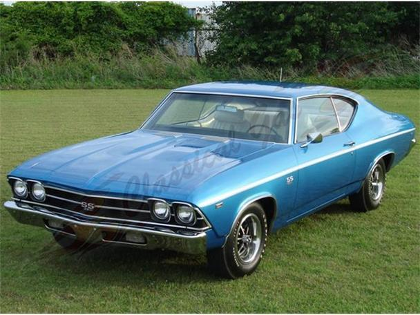 1969 chevrolet chevelle ss for sale in arlington texas classified. Black Bedroom Furniture Sets. Home Design Ideas