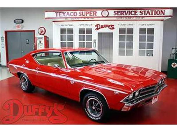 1969 chevrolet chevelle ss for sale in cedar rapids iowa classified. Black Bedroom Furniture Sets. Home Design Ideas