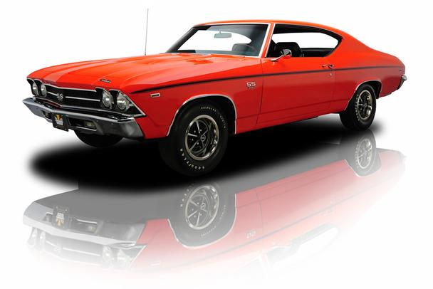 1969 chevrolet chevelle super sport for sale in charlotte north carolina classified. Black Bedroom Furniture Sets. Home Design Ideas