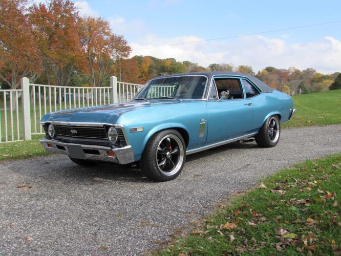 1969 camaro for sale in kentucky classifieds buy and sell in