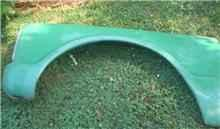 1969 Chevy Truck Fenders - $300 (mattoon, IL)
