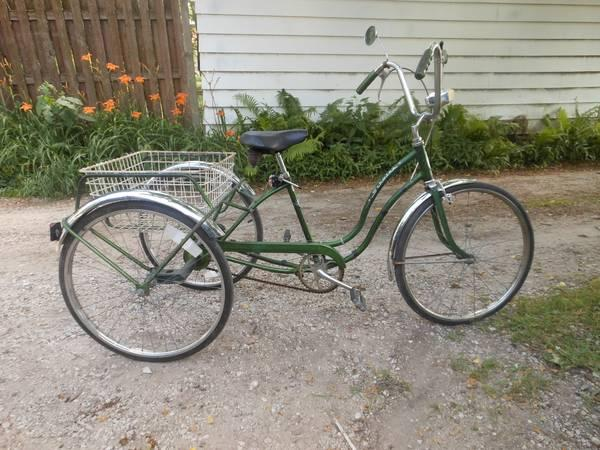 9a1523dfe7d Bicycles for sale in Madrid, Iowa - new and used bike classifieds - Buy and  sell bikes | Americanlisted.com