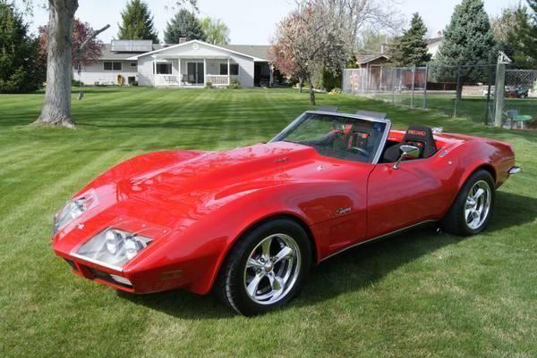 1969 corvette l88 replica for sale id for sale in caldwell idaho. Cars Review. Best American Auto & Cars Review