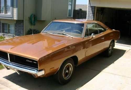 1969 dodge charger american classic in omaha ne for sale. Black Bedroom Furniture Sets. Home Design Ideas