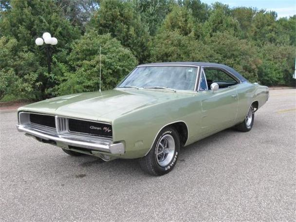 1969 dodge charger for sale in greene iowa classified. Black Bedroom Furniture Sets. Home Design Ideas