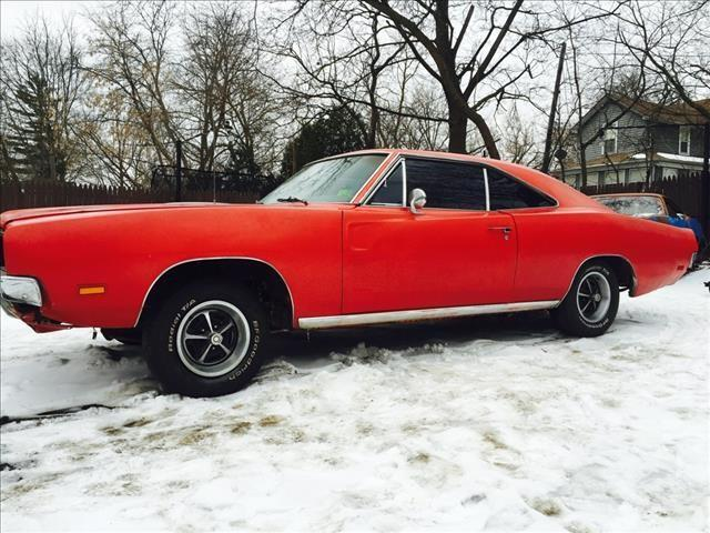 1969 dodge charger project car for sale in san luis obispo california classified. Black Bedroom Furniture Sets. Home Design Ideas