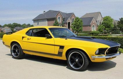 1969 fastback mustang for sale in virginia beach virginia classified. Black Bedroom Furniture Sets. Home Design Ideas