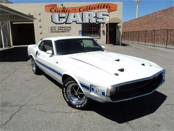 1969 ford mustang for sale in las vegas nevada classified. Black Bedroom Furniture Sets. Home Design Ideas