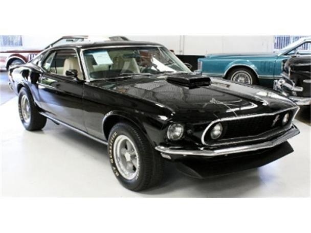 1969 ford mustang for sale in benicia california classified. Cars Review. Best American Auto & Cars Review