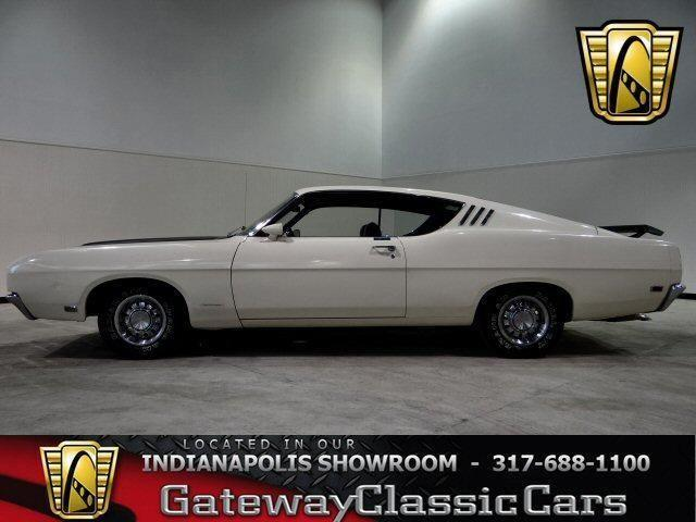 1969 ford torino talladega 99ndy for sale in indianapolis indiana classified. Black Bedroom Furniture Sets. Home Design Ideas