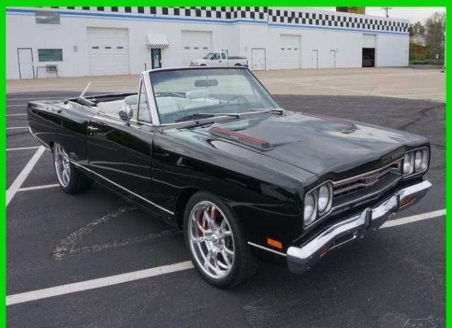 1969 plymouth gtx plymouth gtx 1969 for sale in murfreesboro tennessee classified. Black Bedroom Furniture Sets. Home Design Ideas