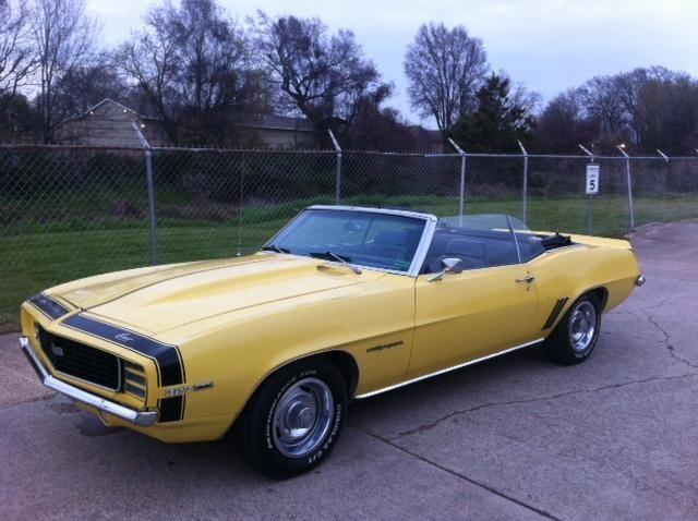 Car For Sale In Shreveport Louisiana
