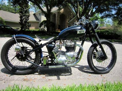 1969 triumph 650 5 speed bobber for sale in lithonia 1969 triumph tr6c 1969 triumph tr6c 1969 triumph tr6c 1969 triumph tr6c