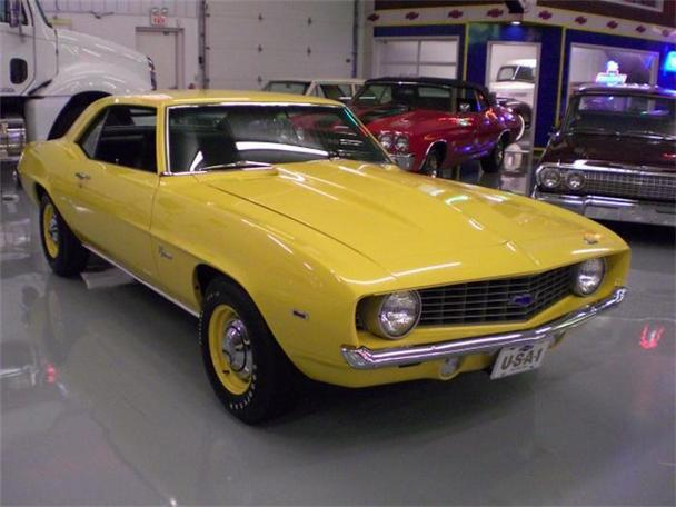 1969 copo camaro for sale 1969 copo camaro for sale http islandlake. Cars Review. Best American Auto & Cars Review