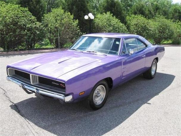 cheap 1969 charger for autos post. Black Bedroom Furniture Sets. Home Design Ideas