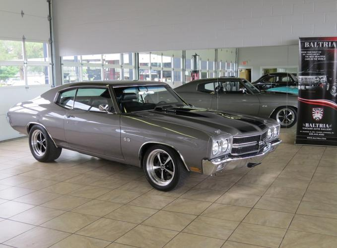 1970 chevelle body for sale   autos post
