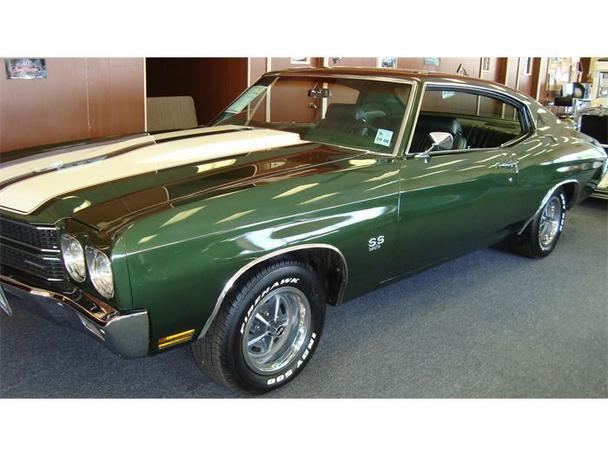 1970 chevrolet chevelle ss for sale in shreveport louisiana classified. Black Bedroom Furniture Sets. Home Design Ideas