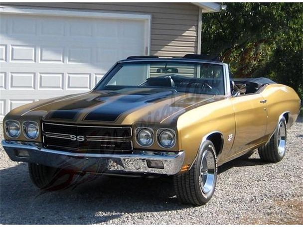 1970 chevrolet chevelle ss for sale in arlington texas classified. Black Bedroom Furniture Sets. Home Design Ideas