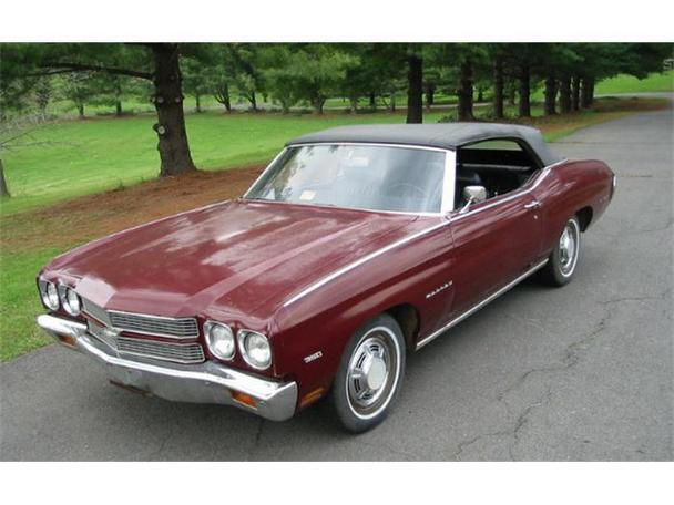 Chevelle For Sale In Virginia Html Autos Post