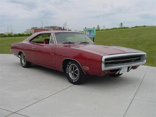 1970 dodge charger 500 for sale in davenport iowa classified. Cars Review. Best American Auto & Cars Review