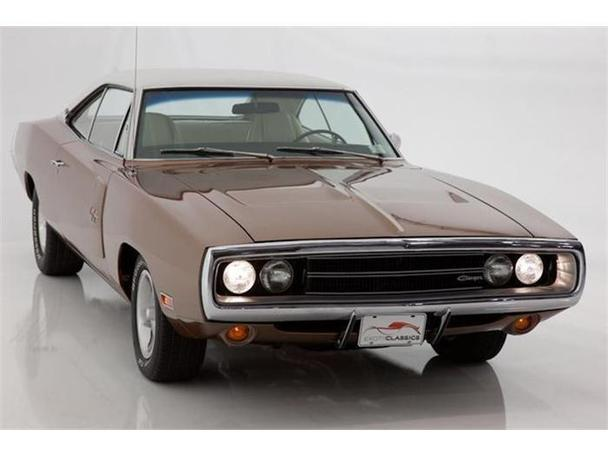 1970 dodge charger for sale in syosset new york classified. Cars Review. Best American Auto & Cars Review