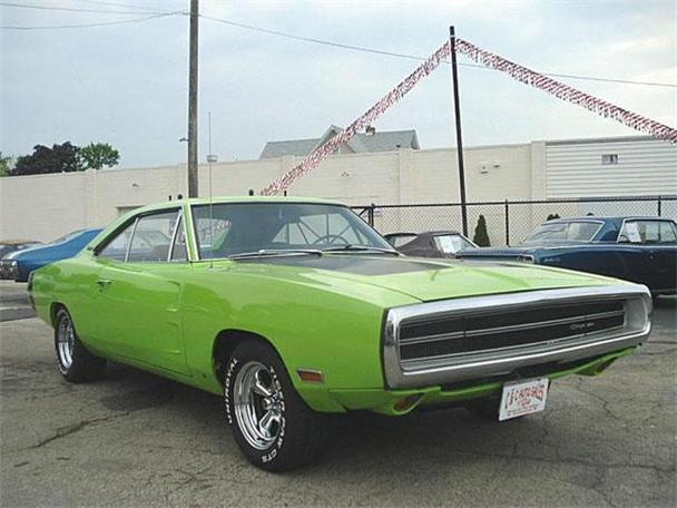 1970 dodge charger for sale in riverside new jersey classified. Cars Review. Best American Auto & Cars Review