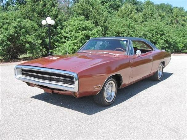 1970 dodge charger for sale in greene iowa classified