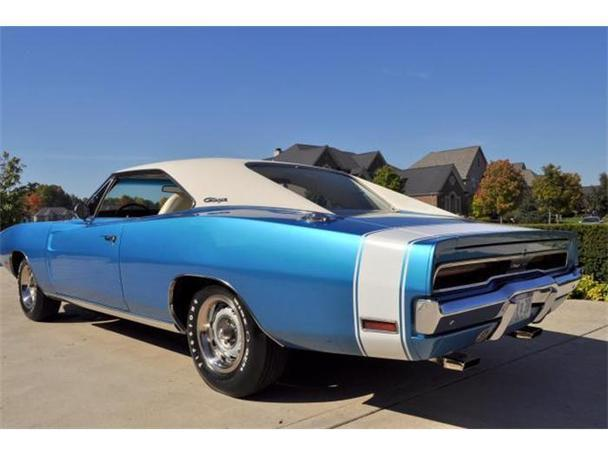 1970 dodge charger for sale in plymouth michigan classified. Cars Review. Best American Auto & Cars Review