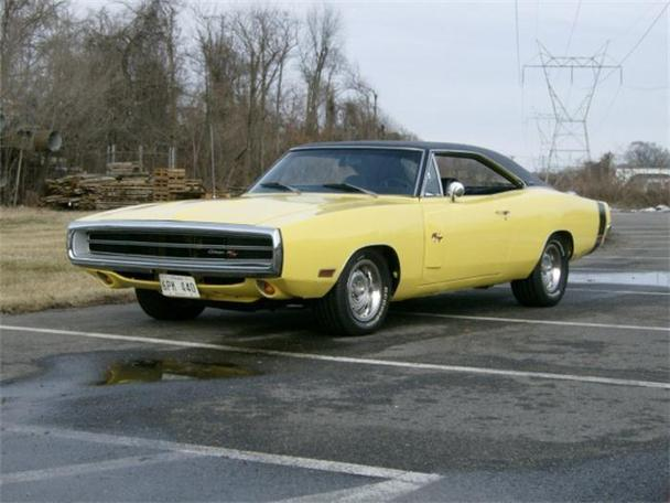 1970 dodge charger r t for sale in linthicum maryland classified. Black Bedroom Furniture Sets. Home Design Ideas