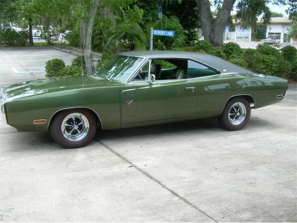 1970 dodge charger r t for sale in clearwater florida classified. Cars Review. Best American Auto & Cars Review