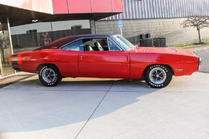 1970 dodge charger 39 39 restored 39 39 for sale in piketon ohio classified. Black Bedroom Furniture Sets. Home Design Ideas