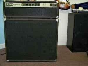 1970 gibson lab series bass amp martinsville in for sale in bloomington indiana classified. Black Bedroom Furniture Sets. Home Design Ideas