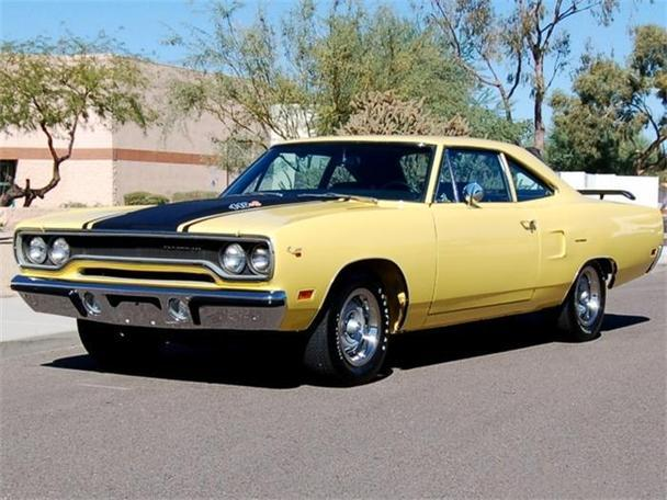 for sale 1970 road runner for sale 1970 road runner short news