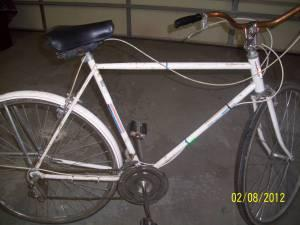 Free Spirit Bicycle Bicycles For Sale In The Usa New And Used