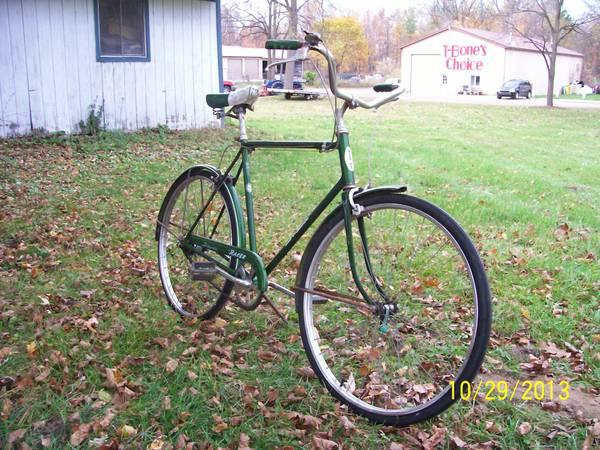 3dc77c3b1e1 schwinn bicycle cruiser Bicycles for sale in Williamston, Michigan - new  and used bike classifieds - Buy and sell bikes | Americanlisted.com