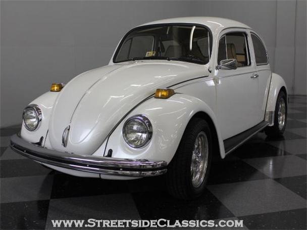 1970 volkswagen beetle for sale in charlotte north carolina classified. Black Bedroom Furniture Sets. Home Design Ideas