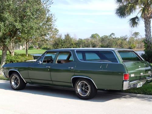 1970 Chevelle Body For Sale Craigslist | Autos Weblog