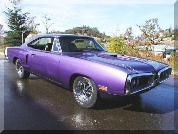 1970 dodge coronet for sale in auburn california classified americanlisted. Cars Review. Best American Auto & Cars Review