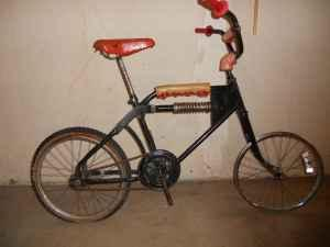 Huffy Cruiser Bicycles For Sale In The Usa New And Used Bike