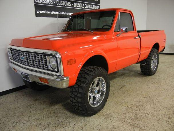K10 Chevy Truck 4x4 Classifieds Buy Sell K10 Chevy Truck 4x4