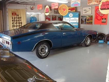 1971 dodge charger for sale in atlanta georgia classified. Black Bedroom Furniture Sets. Home Design Ideas